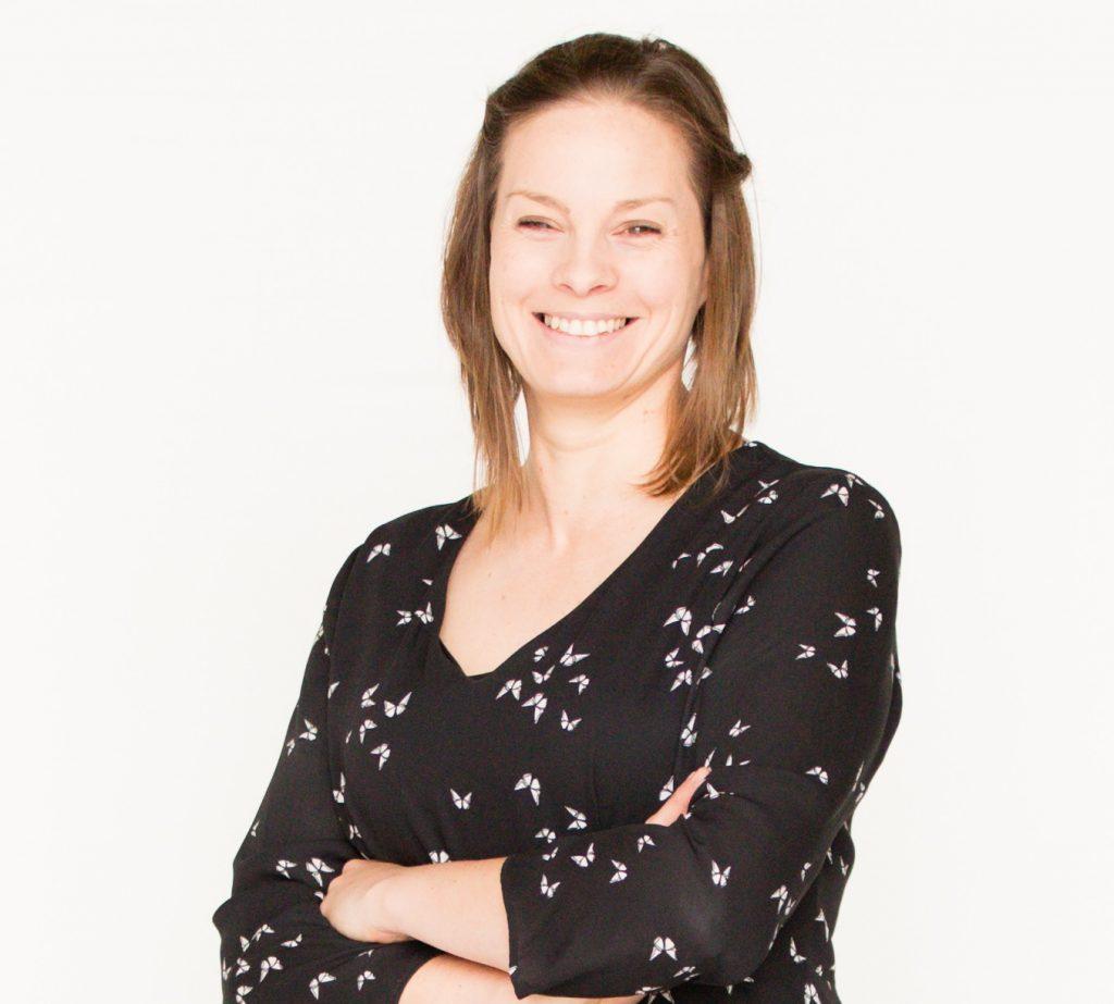 HR and Compliance Advisor - Marianne